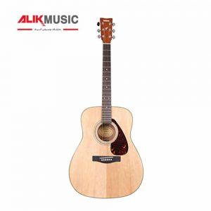گیتار آکوستیک یاماها مدل F370 - NT