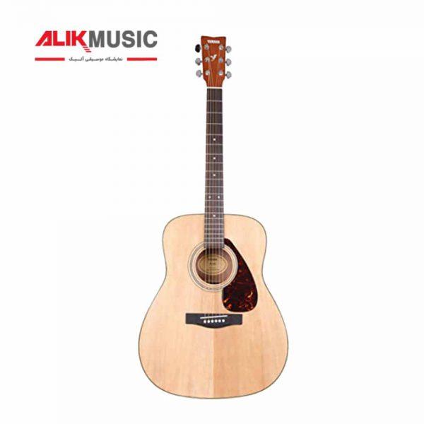 گیتار آکوستیک Yamaha مدل F370 - NT