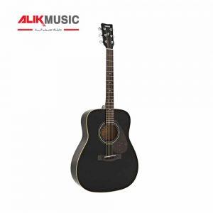 گیتار آکوستیک Yamaha مدل F370 - BL