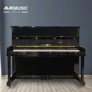 پیانو آکوستیک فرانس سندنر