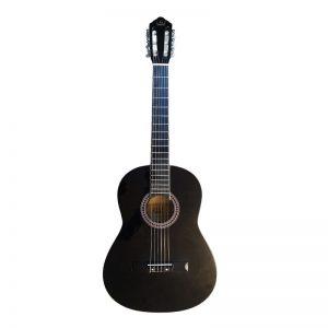 گیتار  GSHENG  BK