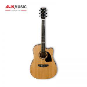 گیتار آکوستیک آیبانز  PFECE17LG