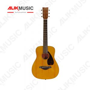 گیتار یاماها آکوستیک JR1