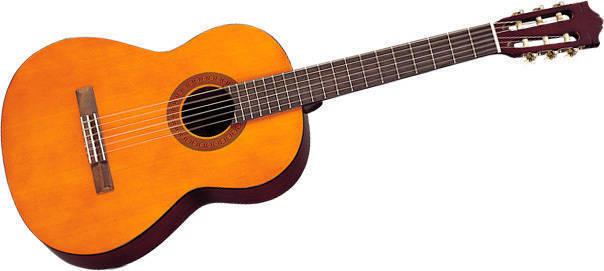 گیتار یاماها c40 .گیتار آموزشی