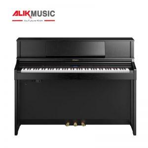 پیانوی دیجیتال رولند مدل Lx7-Bk