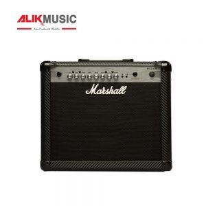 آمپلی فایر گیتار marshal mg30cfx