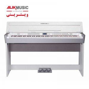 پیانو مدلی مدل 6200 کارکرده