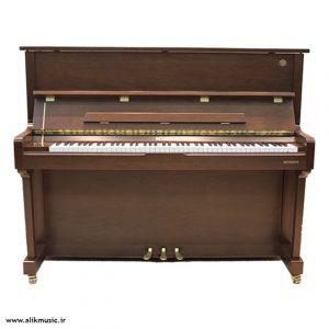 پیانو آکوستیک  ROSSINI MX300 WS