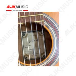 گیتار-پارسی-m5