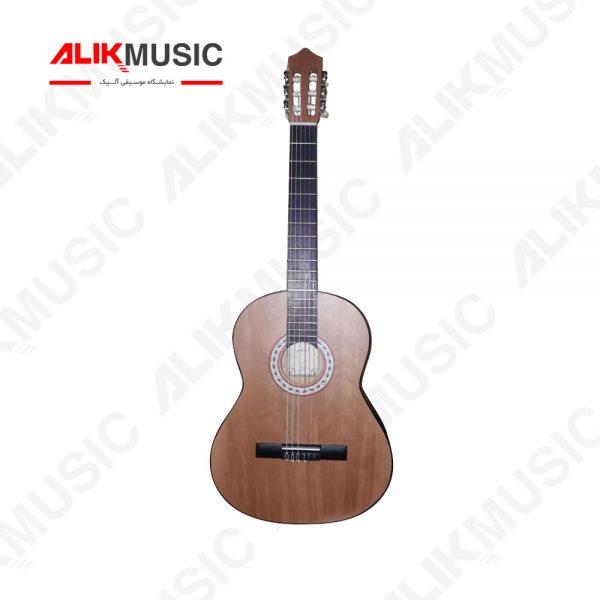 گیتار کلاسیک پارسی M1