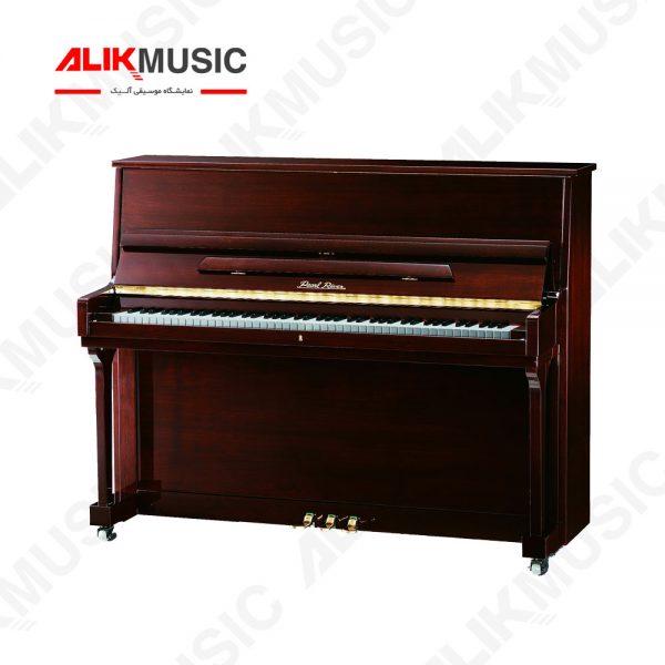 پیانو pearl-river-115-m2