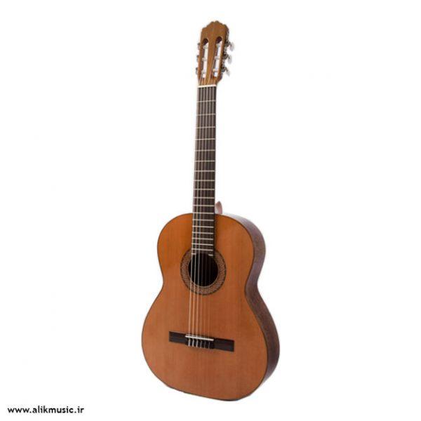 گیتار کلاسیک Raimundo 104 b