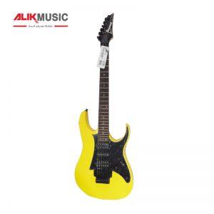 گیتار الکتریک Ibanez RG 250 Y