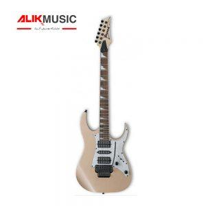 گیتار الکتریک آیبانز RG350 DXZ CGD