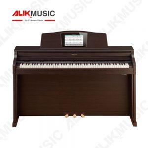 قیمت پیانوی دیجیتال رولند مدل HPi 50 RW خرید