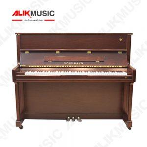پیانو شومان آکوستیک کارکرده Up 121 BR