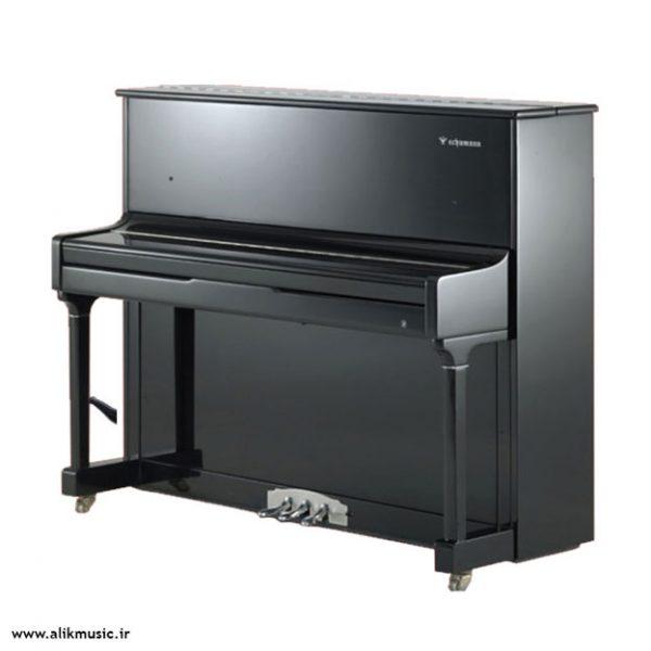 پیانو آکوستیک|SCHUMANN T1 118  BP