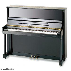 پیانو آکوستیک SCHUMANN U1 121 BP