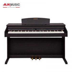 پیانو دیجیتال دایناتون |  Dynatone SLP-150 RW