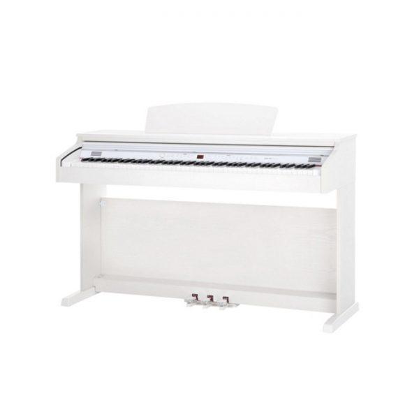 پیانو دیجیتال دایناتون | Dynatone SLP-50