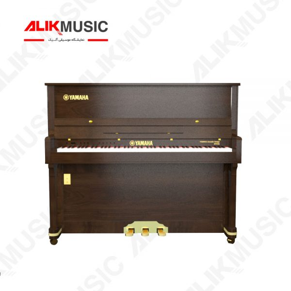 پیانو یاماها spk55-BR2