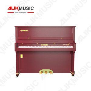 پیانو یاماها spk55-rd آکوستیک