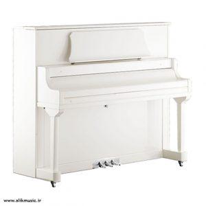پیانو آکوستیک|T1 118  SCHUMANN  WP