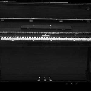 پیانو آکوستیک ROSSINI TX-BP 118