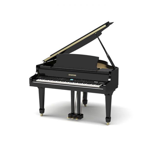 پیانو دیجیتال دایناتون | Dynatone VGP-4000