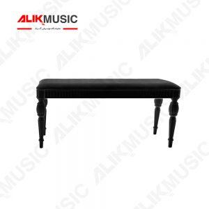 صندلی مخصوص پیانو vip-chaire2
