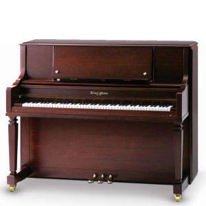 پیانو آکوستیک Albert Weber AW 121 MBCP
