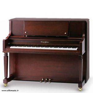 قیمت خرید پیانو آکوستیک وبر AW 121 MBCP