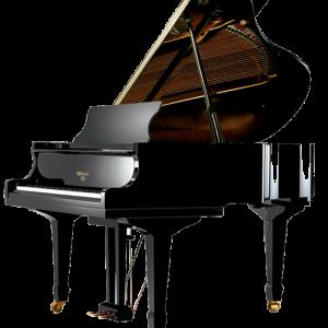 پیانو آکوستیک ACOUSTIC PIANO Weber W-150