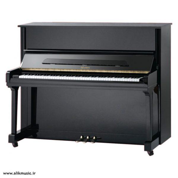 پیانو آکوستیک| ACOUSTIC PIANO Weber BP KOREA W-121
