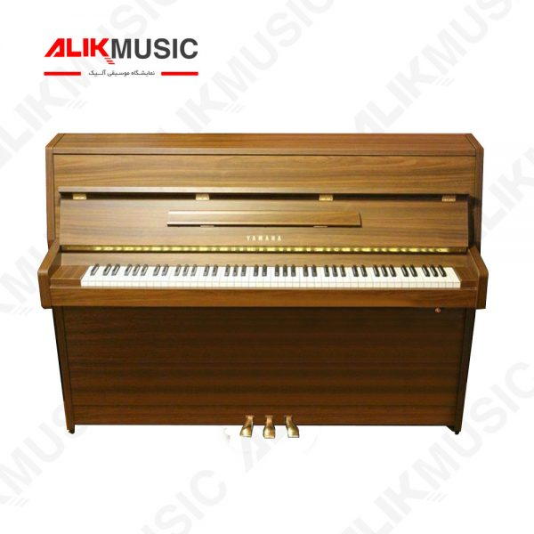 پیانو yamaha-c108
