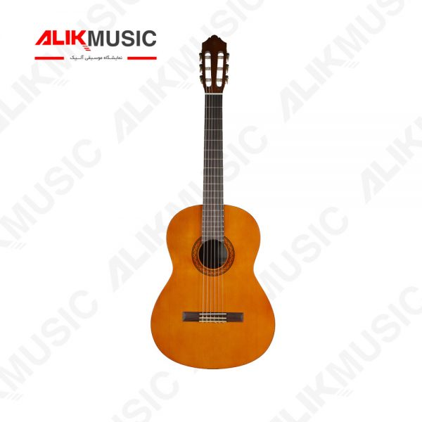قیمت گیتار یاماها C40 کلاسیک خرید ارزان