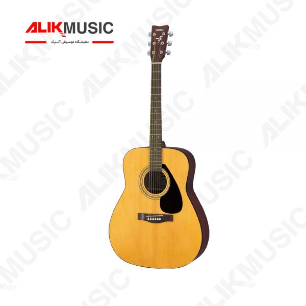 گیتار آکوستیک f310 YAMAHA