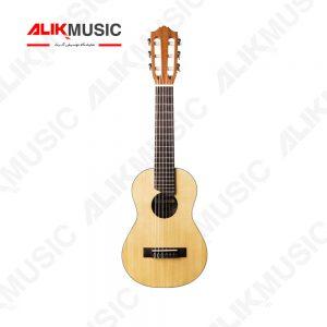 گیتاله له YAMAHA GL1