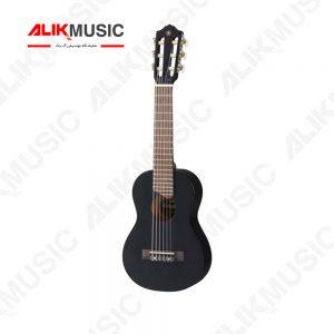 گیتاله له YAMAHA GL1 BL