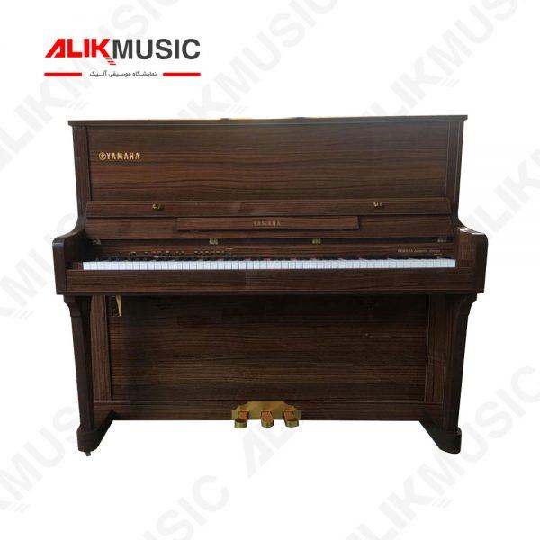پیانو yamaha-p115-br