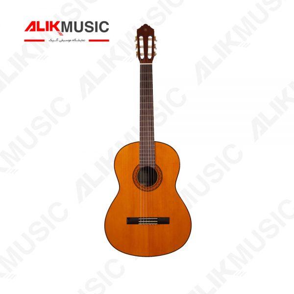 قیمت گیتار یاماها C70 کلاسیک ارزان قیمت