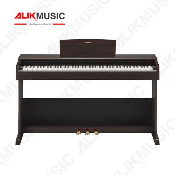 پیانو دیجیتال یاماها ydp103 r